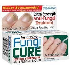 Undecylenic Acid - Pharma Ingredient