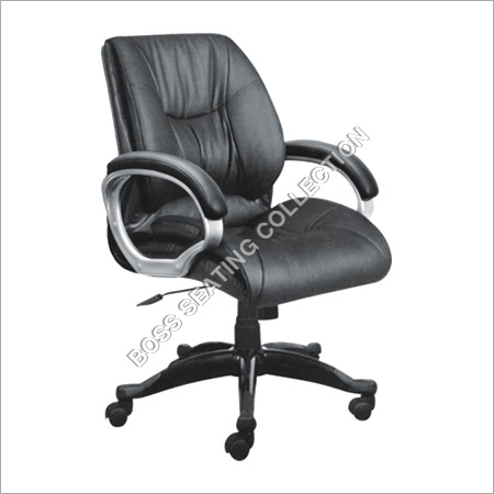 Director office chair
