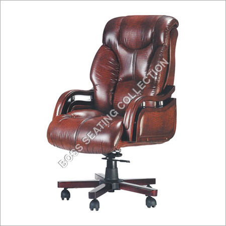 president office chair president office chair manufacturer