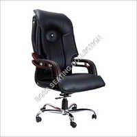 President Office Visitor Chairs