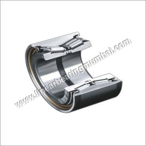 Taper Roller Bearings Double Row