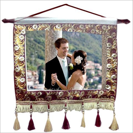 Wall Hangings Photo Frame