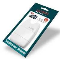 Ultra Screen Cleaner for Tablets & Smartphones