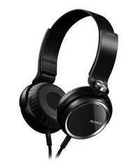 Sony MDR XB400 Extra Bass Earphone