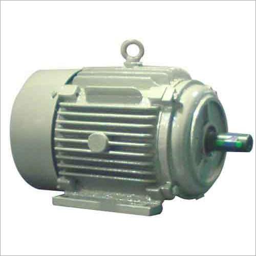 EOT Crane Motor