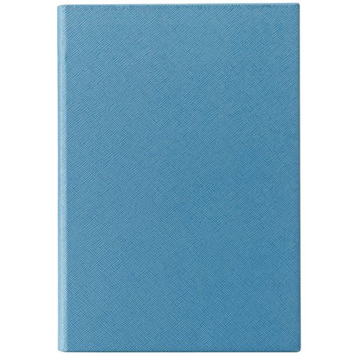 Skech SkechBook Case for iPad Mini (Turquoise)