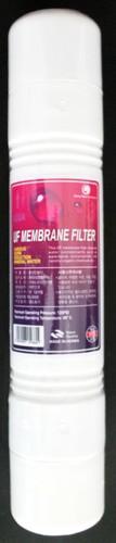 UF Membranes Size 10