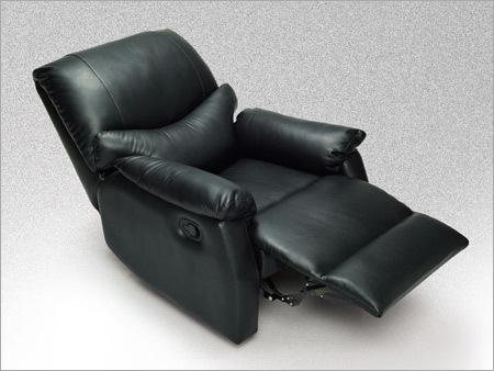 Single Sofa Sleeper Chair