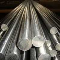 Nickle Alloy Bars