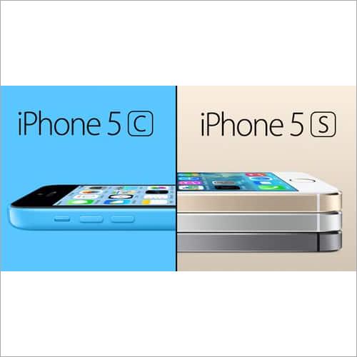 iPhone 5s/iPhone 5c Repair Delhi