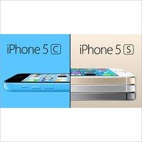 iPhone 5s/iPhone 5c Repair