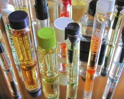 Heptaldehyde - Manufacturer