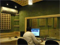 Sound and Acoustic Solution
