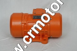 Industrial Vibrator Motors