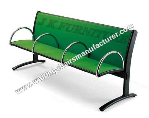 Airport Public Chairs