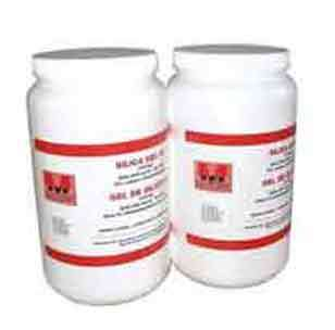 Silica Gel for Column Chromatography - Emulsifier
