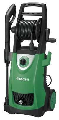 HITACHI POWER WASHER 150 BAR