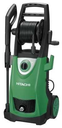 HITACHI POWER WASHER 150 BAR