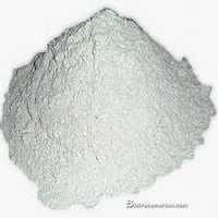 Lithopone