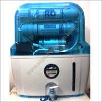 eigen Swift Ro Water Purifiers
