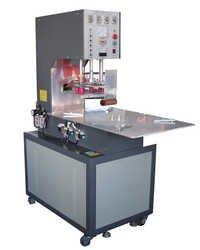 5000W High Frequency Welding Machine