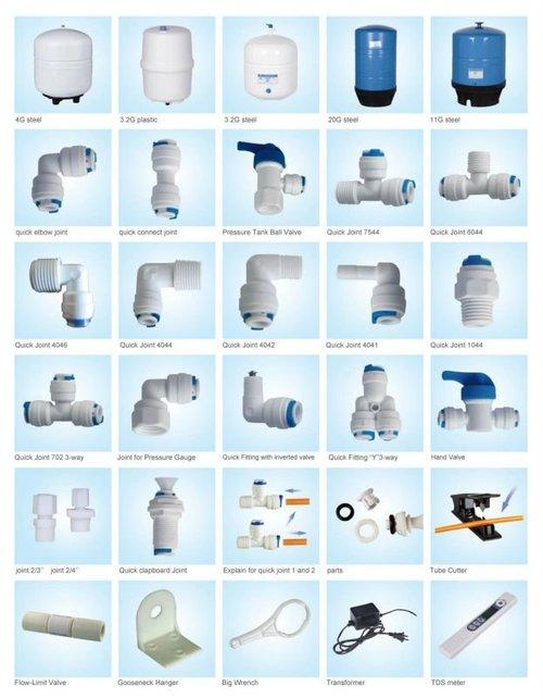 Mix Catalogue2