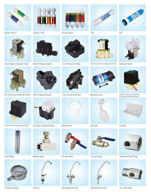 Mix Catalogue3