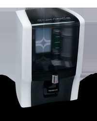 Aquagaurd Enhance RO + UV