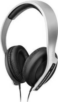 Sennheiser HD203 Closed Back DJ Over-Ear Headphone