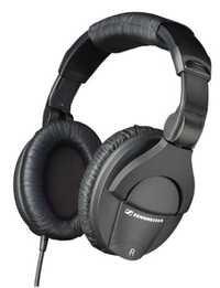 Hd-280 Pro Studio Monitor Folding Headphone