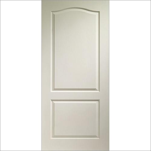 2P Skin Door