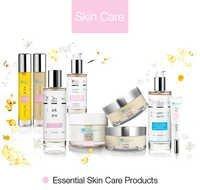 Cetyl Ricinoleate - Skin Care Product