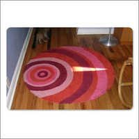 Decorative Cotton Rugs