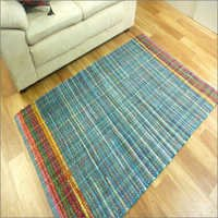 Soft Cotton Rugs
