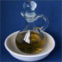 Curcumin Oil