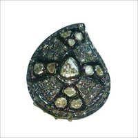 Victorian Stone Ring