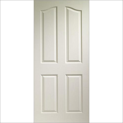 4P Skin Door