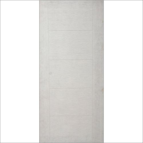 Milano Skin Door