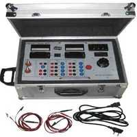 Secondary injection test kit manufacturer
