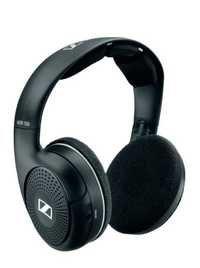 Sennheiser Hdr 120 Wireless On-Ear Headphone