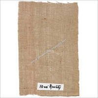 Plain Jute Clothes