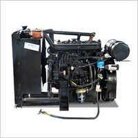Ley Power Diesel Generator
