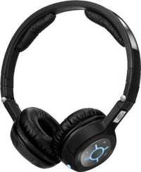 Sennheiser MM 400 X Stereo Bluetooth Headset