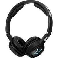 Sennheiser MM 450 X Stereo Bluetooth Headset