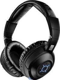 Sennheiser MM 500 X Stereo Bluetooth Over-Ear Headphone