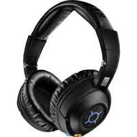 Sennheiser MM 550 X Stereo Bluetooth Headset