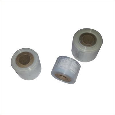 Plastic Packaging Rolls