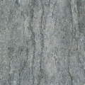 Silver Shine Slate Stone