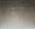 S.S. PERFORATED SHEETS