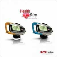 Portronics Health Key